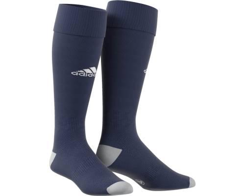 Chaussettes Adidas Milano 16 Bleu