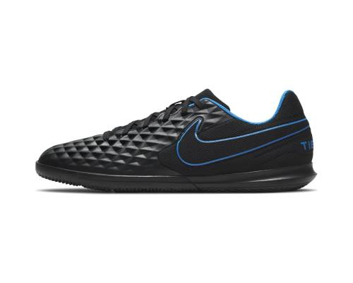 Nike Legend 8 Club Ic Noir