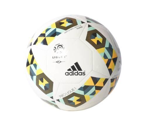 Ballon Adidas Proligue1 Glider