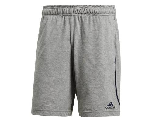 Short Adidas Essentials Chelsea Sj Gris
