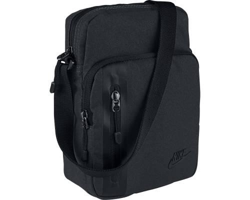 Sacoche Nike Tech Small Noir