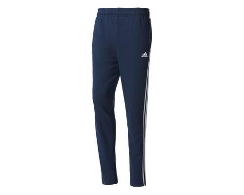 Pantalon Adidas Ess 3s T Marine