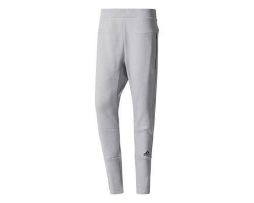 Pantalon Adidas Id Champ Gris