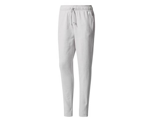 Pantalon Adidas Sport Id Tapered Gris