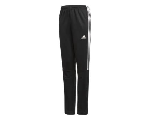 Pantalon Adidas Yb Tiro 3s Noir / Blanc