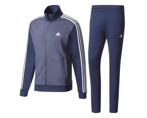 Survêtement Adidas Co Relax Bleu