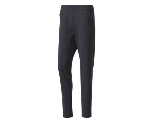 Pantalon Adidas Zne Striker Noir