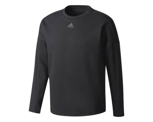 Sweat Adidas Id Ringside Noir