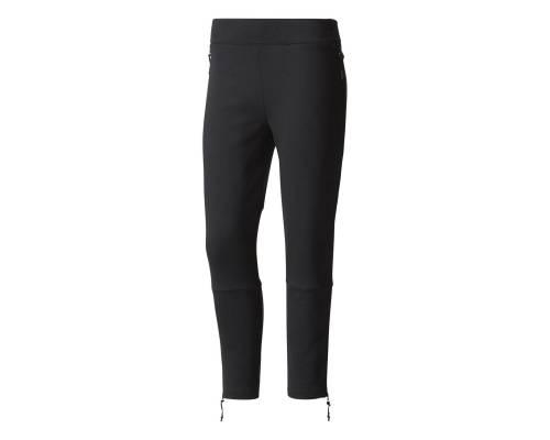 Pantalon Adidas Glory Skinny Noir