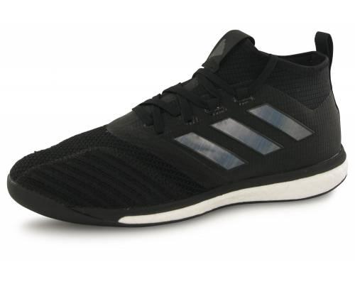Adidas Ace Tango 17.1 Tr Noir