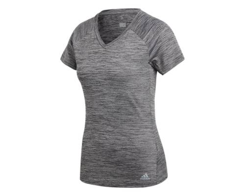 T-shirt Adidas Freelift Gris