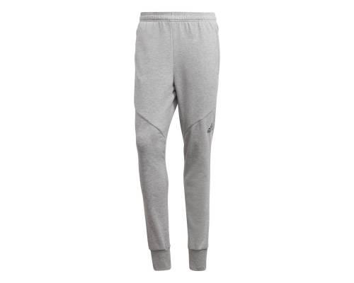 Pantalon Adidas Prime Gris