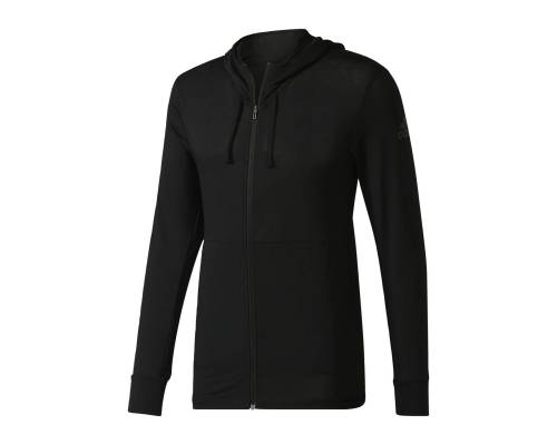 Veste Adidas Workout Lite Noir