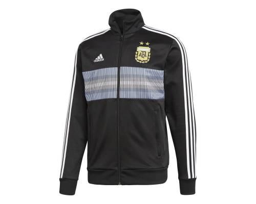Veste Adidas Argentina 3s Track Noir