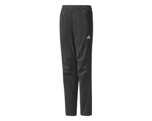 Pantalon Adidas Manchester United Training Noir