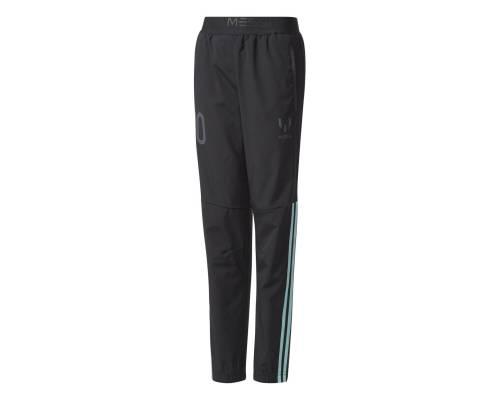 Pantalon Adidas Yb Messi Tiro Noir