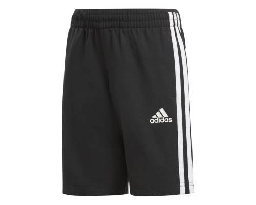 Short Adidas Long Wv Noir