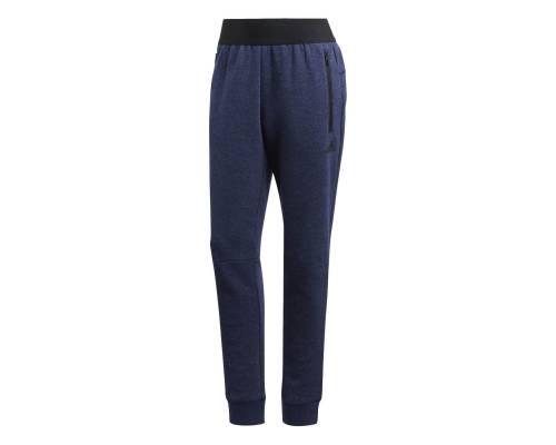 Pantalon Adidas Id Stadium Bleu