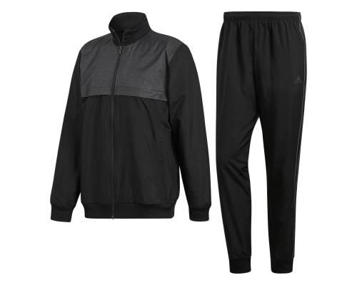 Survêtement Adidas Mts Wv Ritual Noir