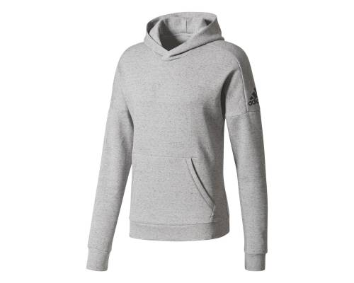Sweat Adidas Id Stadium Gris