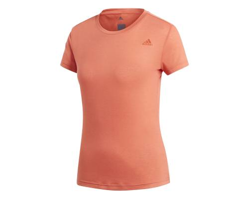 T-shirt Adidas Freelift Prime Peche