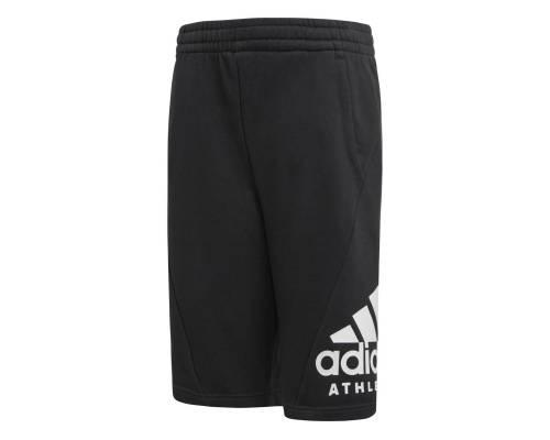 Short Adidas Sport Id Noir / Blanc
