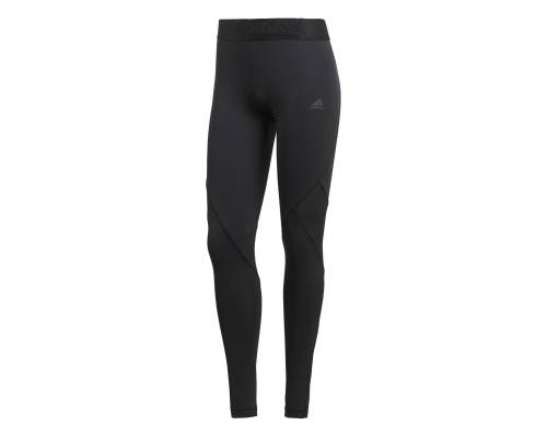 Collants Adidas Alphaskin Sport Noir