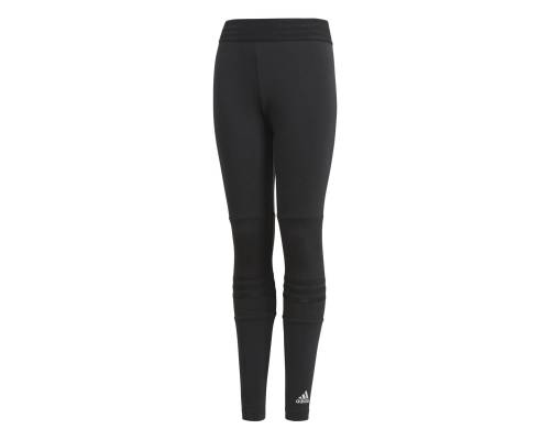 Collants Adidas Yg Id 3s Noir