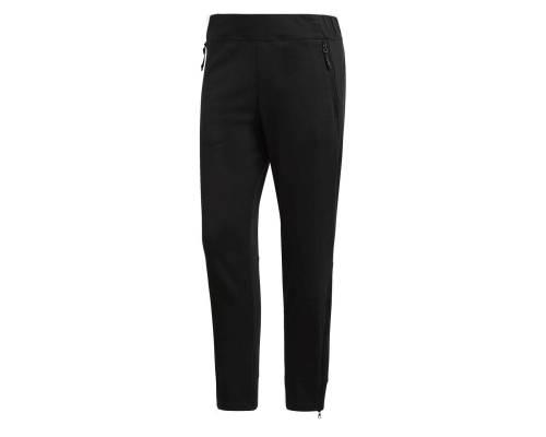 Pantalon Adidas Id Glory Noir