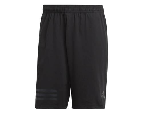 Short Adidas 4krft Gradient Climacool Noir / Gris