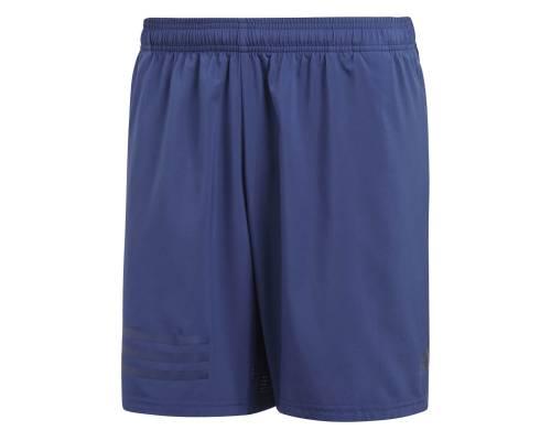 Short Adidas 4krft Climacool Woven Bleu