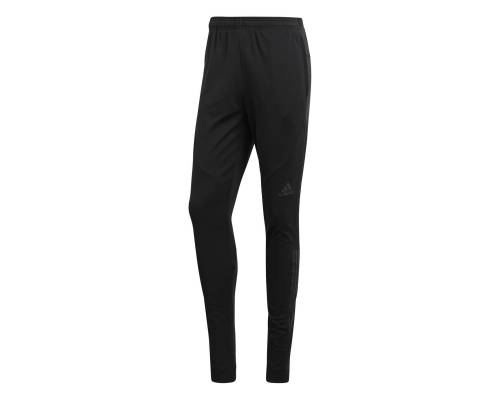 Pantalon Adidas Wo Pa Ccool Kn Noir
