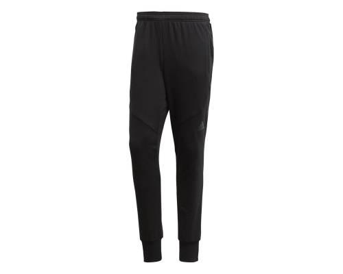 Pantalon Adidas Wo Prime Noir