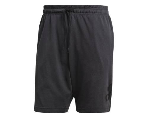 Short Adidas Sport Id Rev Noir