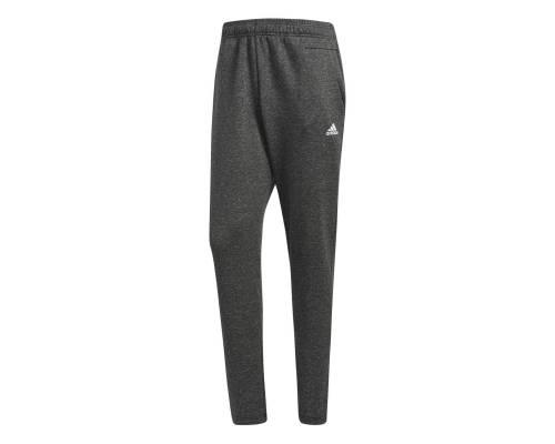 Pantalon Adidas Id Stadium Gris