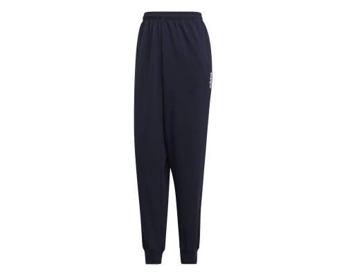 Pantalon Adidas Essentials Plain Tapered Stanford Marine