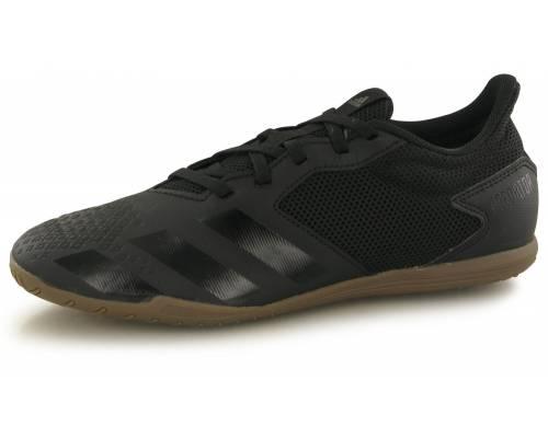 Adidas Predator 20.4 In Noir