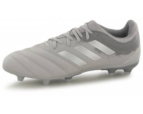 Adidas Copa 20.3 Fg Gris
