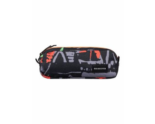 Trousse Quicksilver Tasman Labyrinth Green Gecko