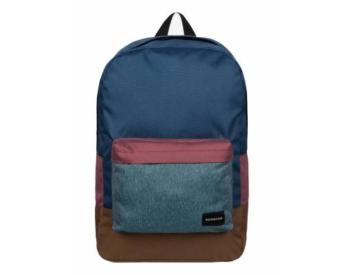 Sac à dos Quicksilver Night Track Dark Denim