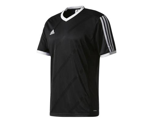 Maillot Adidas Tabe 14 Noir / Blanc