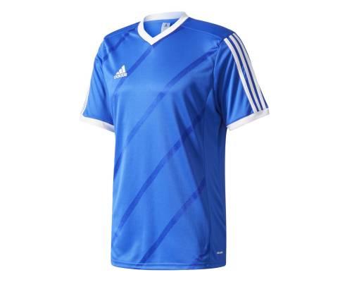 Maillot Adidas Tabe 14 Bleu / Blanc