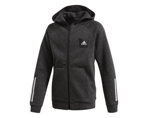 Veste Adidas Must Haves Gris Enfant