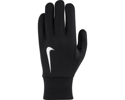 Gants Nike Hyperwarm Field Noir / Blanc