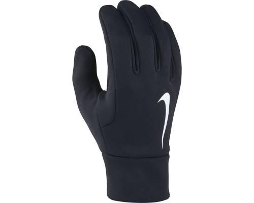 Gants Nike Hyperwarm Noir / Blanc
