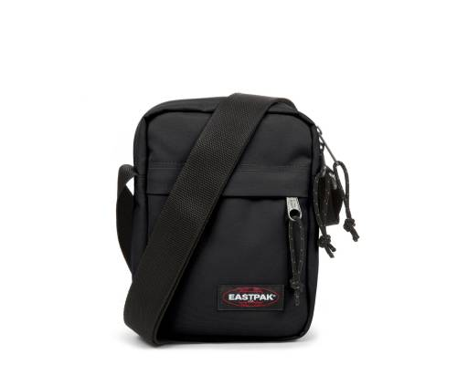 Sacoche Eastpak The One Noir