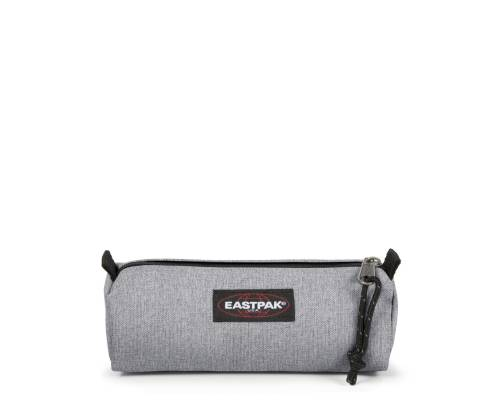 Sacoche Eastpak Benchmark Sunday Grey Gris