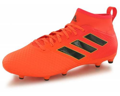 Adidas Ace 17.3 Fg Orange