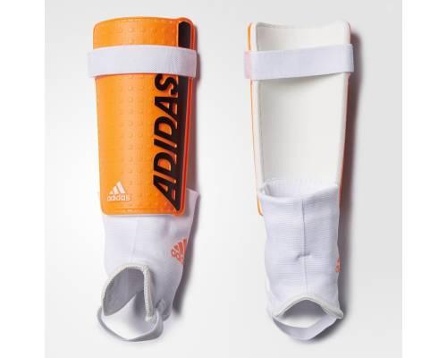 Protège tibias Adidas Ace Club Orange