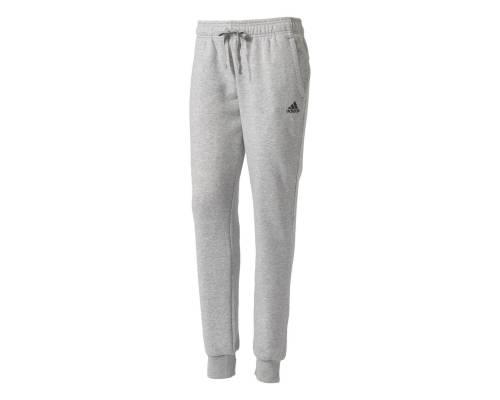 Pantalon Adidas Essentials Solid Gris